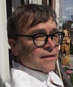 Dr. Jürgen Bretschneider