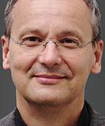 Knut Elstermann