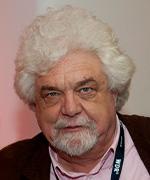 Rolf-Rüdiger Hamacher